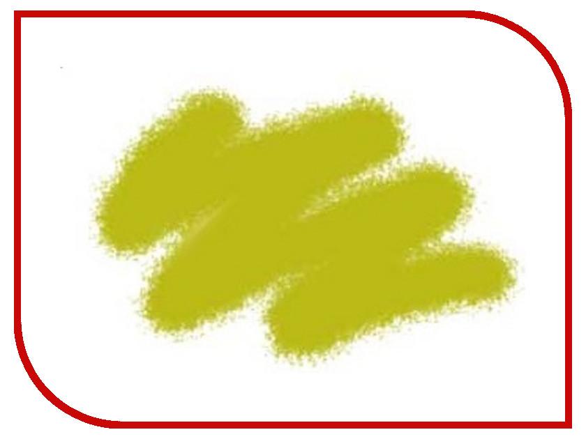 Краска Zvezda 18-АКР Yellow-Olive aqua pe ultra olive 3000m 0 18mm 13 80kg
