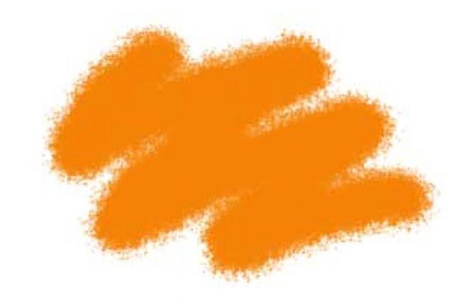 Краска Zvezda 33-АКР Orange