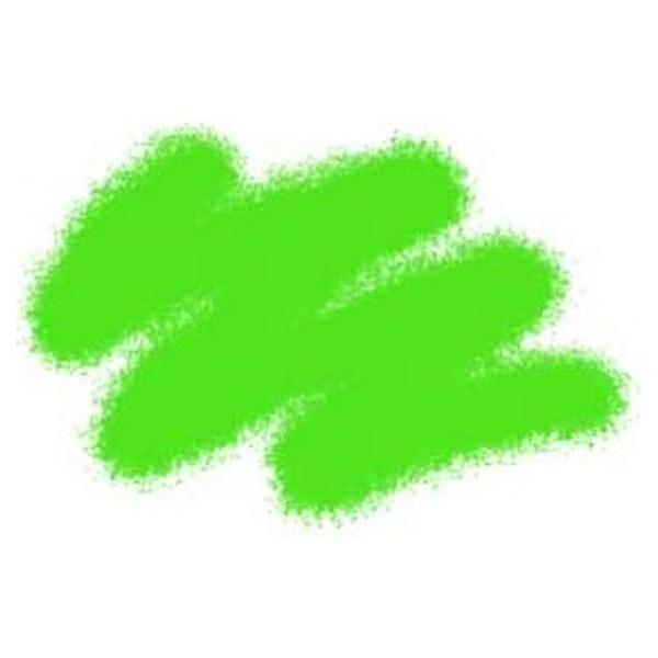 Краска Zvezda 46-АКР Bright Green