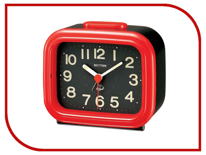 Часы RHYTHM 4RA888-R02 888 ultra