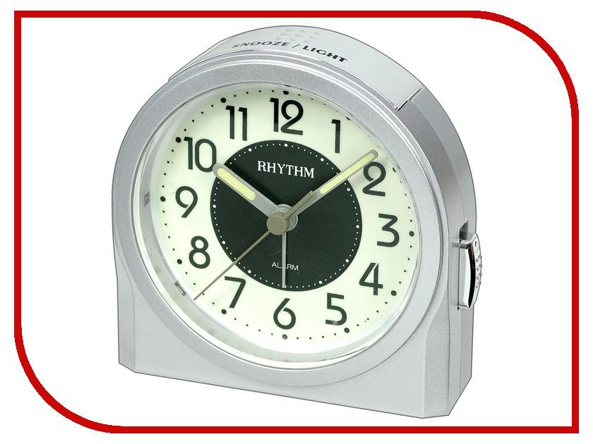 Часы RHYTHM 8RE647WR19 рулетка практика 647 581