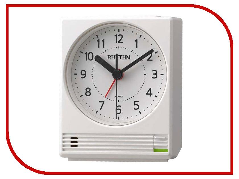 Часы RHYTHM 8RE651WR03