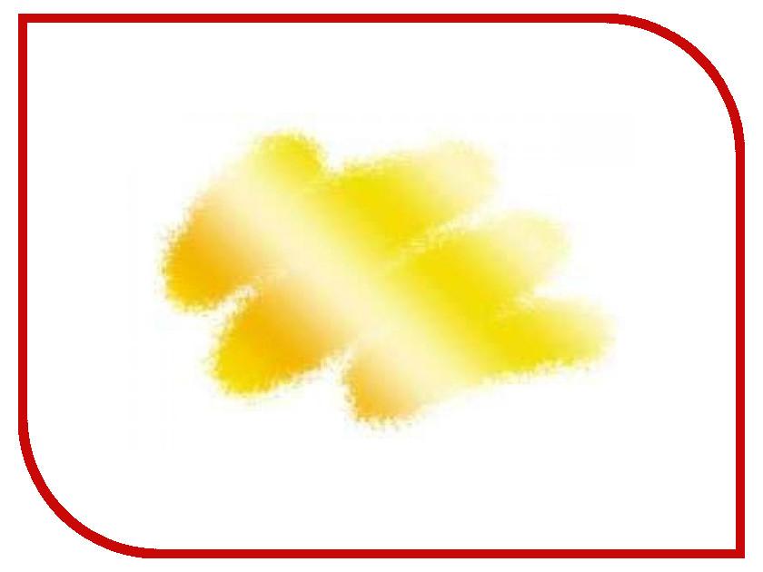 Краска Zvezda 03-МАКР Gold