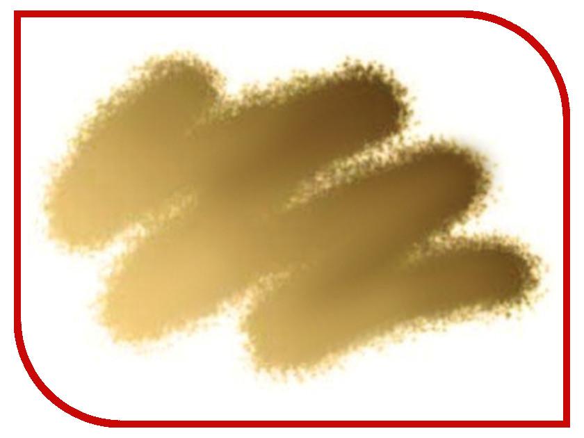 Краска Zvezda 04-МАКР Bronze краска zvezda 10 макр rust