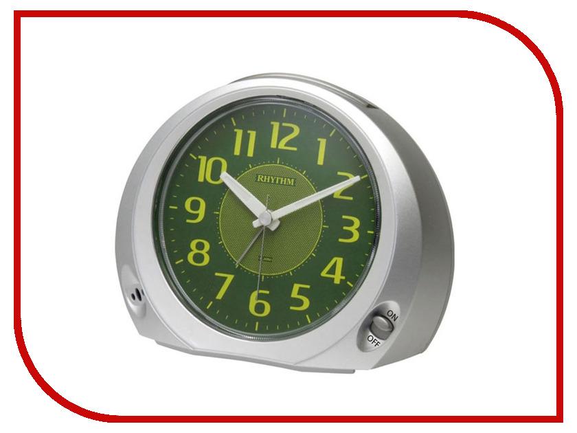 Часы RHYTHM 8REA28WR19 часы rhythm 8rea28wr19