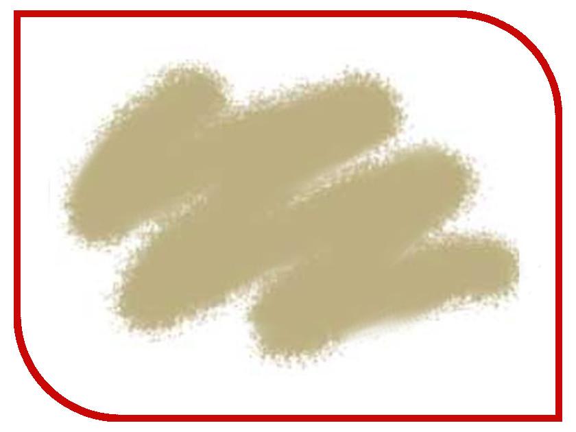Краска Zvezda 11-МАКР Sandy краска zvezda 34 макр stony
