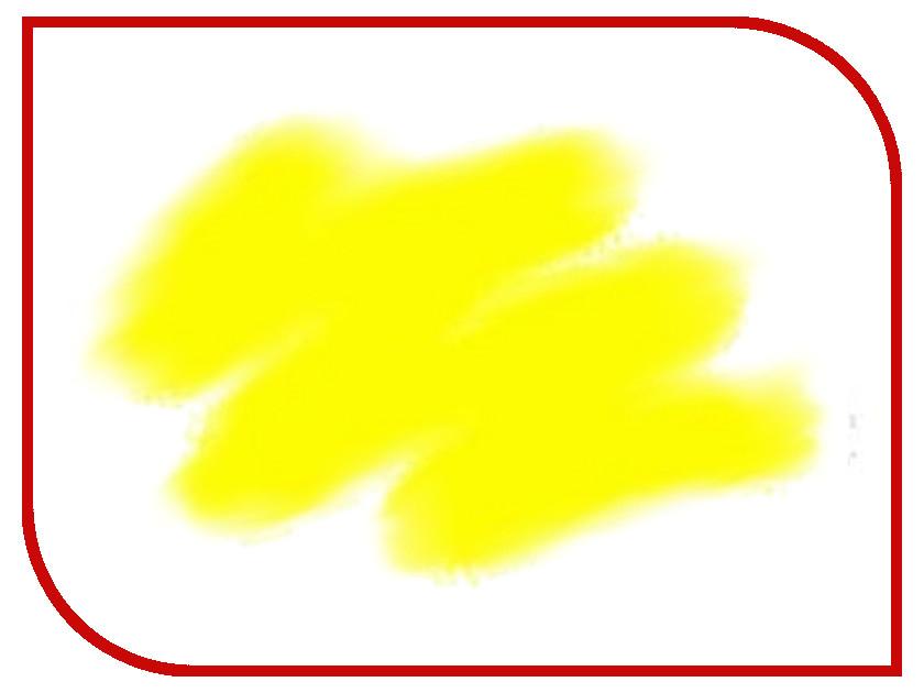 Краска Zvezda 16-МАКР Yellow краска zvezda 34 макр stony