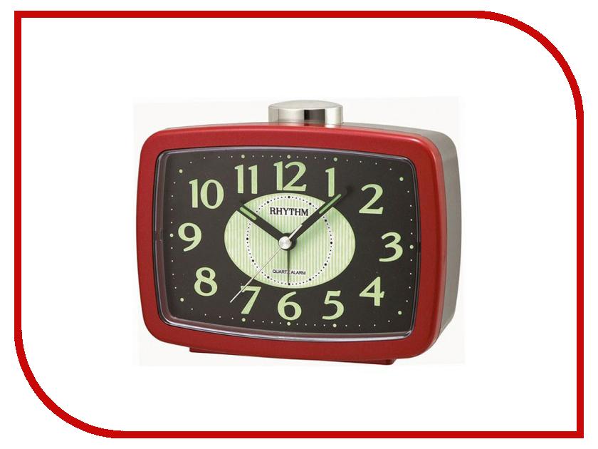 Часы RHYTHM CRA630NR01 ptz 630