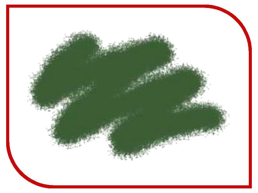 Краска Zvezda 22-МАКР Grey-Green краска zvezda 10 макр rust