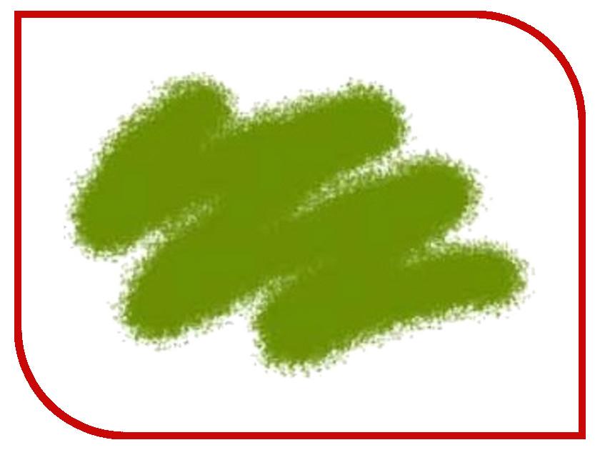 Краска Zvezda 24-МАКР Olive краска zvezda 10 макр rust
