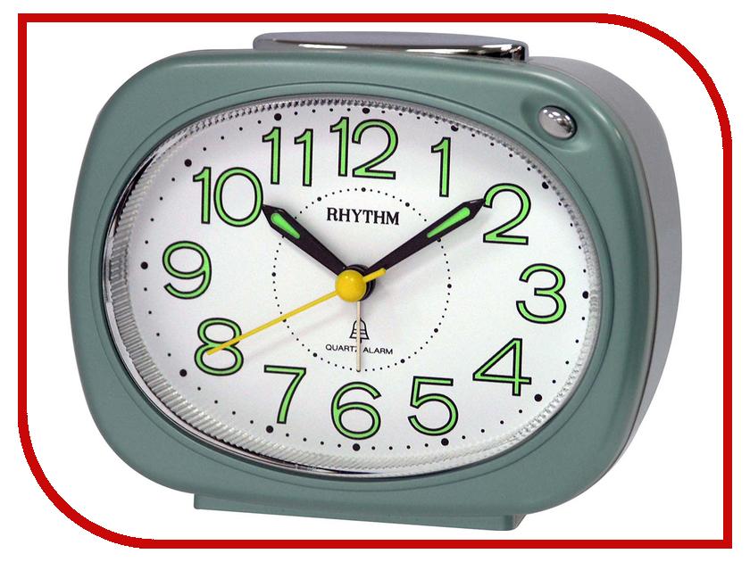 все цены на Часы RHYTHM CRA814NR05 онлайн