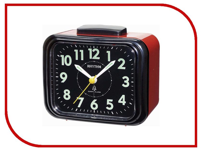 Часы RHYTHM CRA828NR01