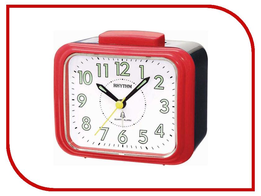 Часы RHYTHM CRA828NR70