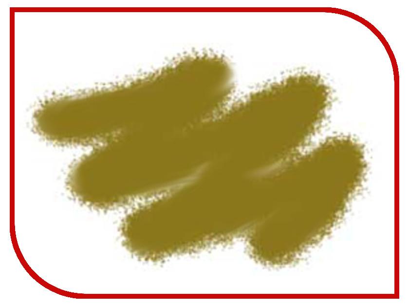 Краска Zvezda 25-МАКР Woody краска zvezda 34 макр stony
