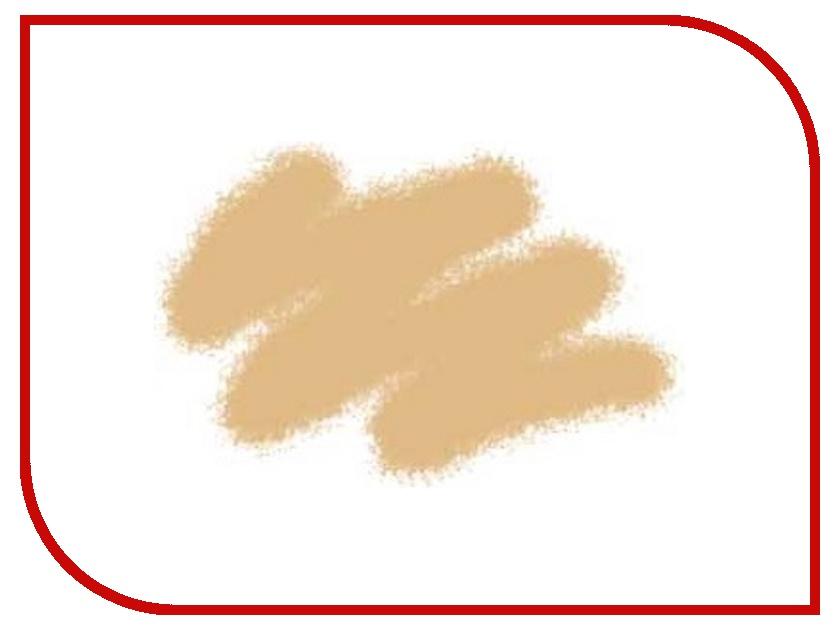 Краска Zvezda 27-МАКР Leather краска zvezda 10 макр rust