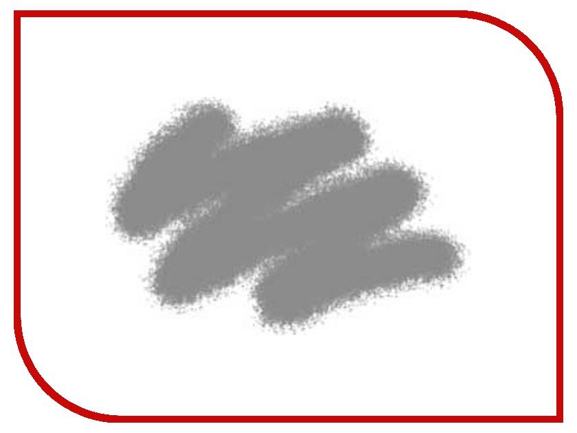 Краска Zvezda 31-МАКР Grey