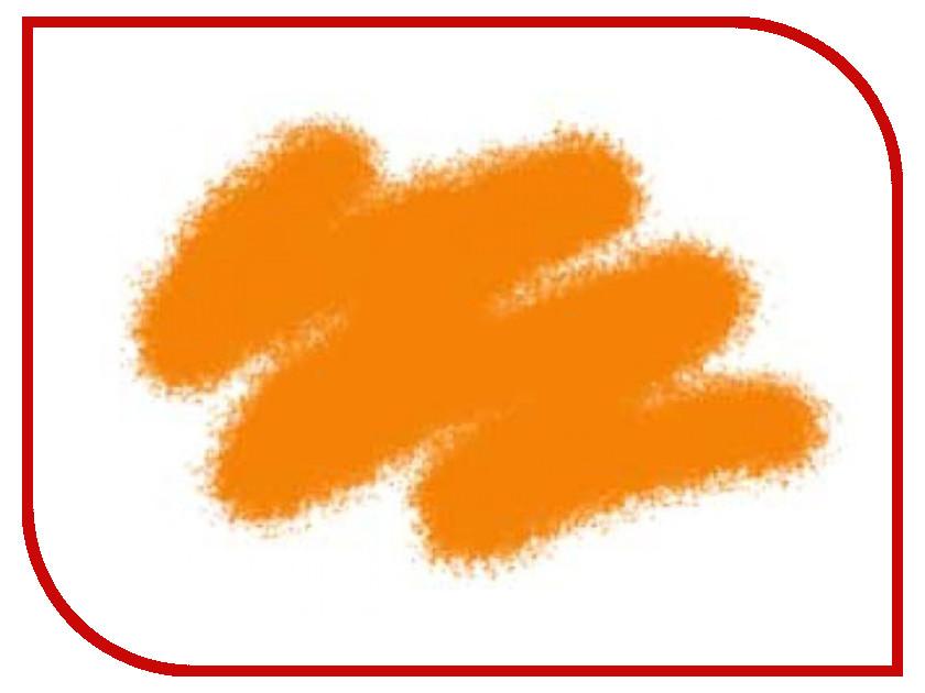 Краска Zvezda 33-МАКР Orange краска zvezda 10 макр rust