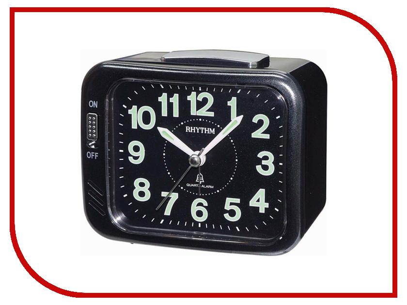 Часы RHYTHM CRA829NR02 rhythm cre205nr07