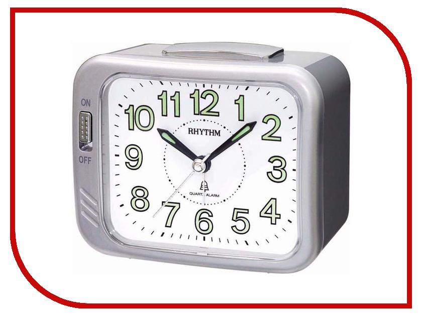Часы RHYTHM CRA829NR19 rhythm cmg270nr07