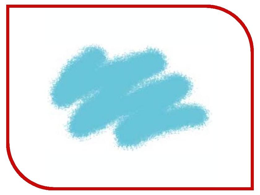 Краска Zvezda 36-МАКР Blue краска zvezda 10 макр rust