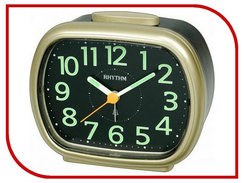 Часы RHYTHM CRA837WR18 блендер supra hbs 837