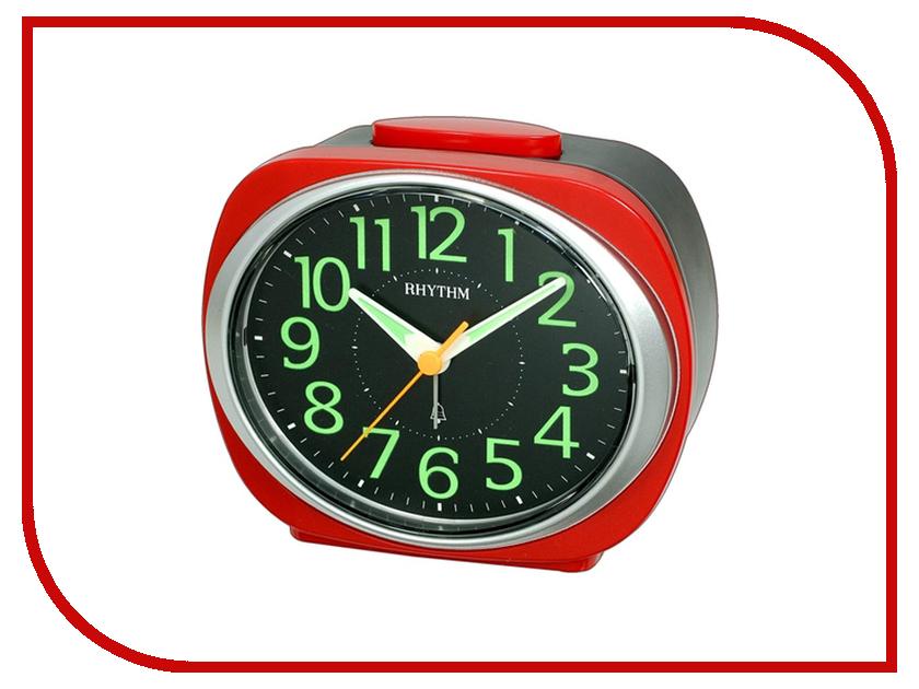 Часы RHYTHM CRA838WR01 rhythm cmg270nr07
