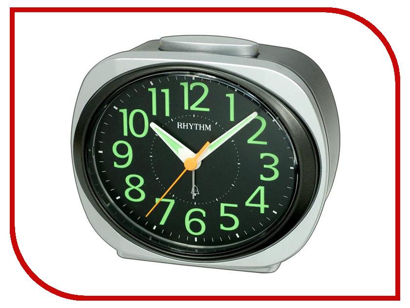 Часы RHYTHM CRA838WR19 часы унисекс axcent x36031 838