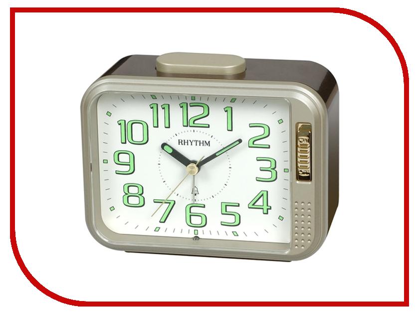 Часы RHYTHM CRA840WR18