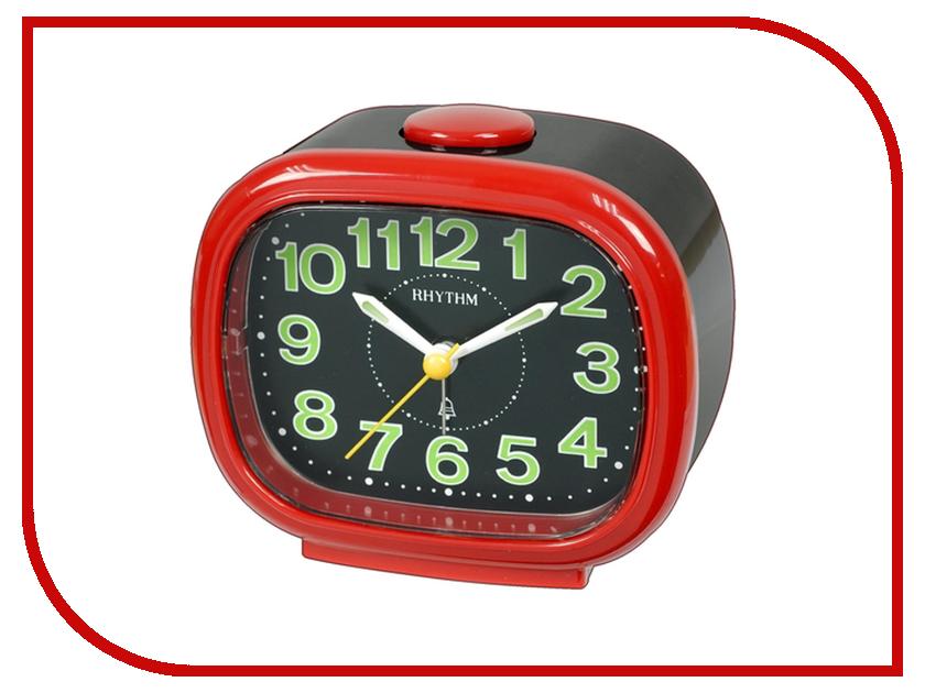Часы RHYTHM CRA841NR70