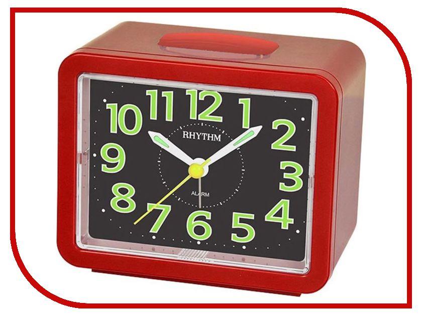 Часы RHYTHM CRA847NR01 rhythm cre873nr02