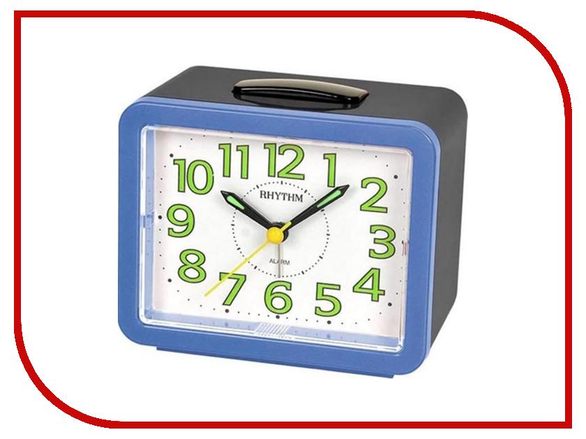 Часы RHYTHM CRA847NR04 rhythm cre873nr02