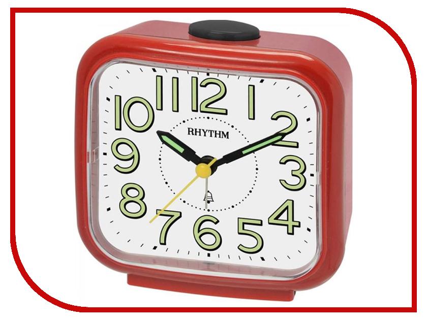 Часы RHYTHM CRA848NR01