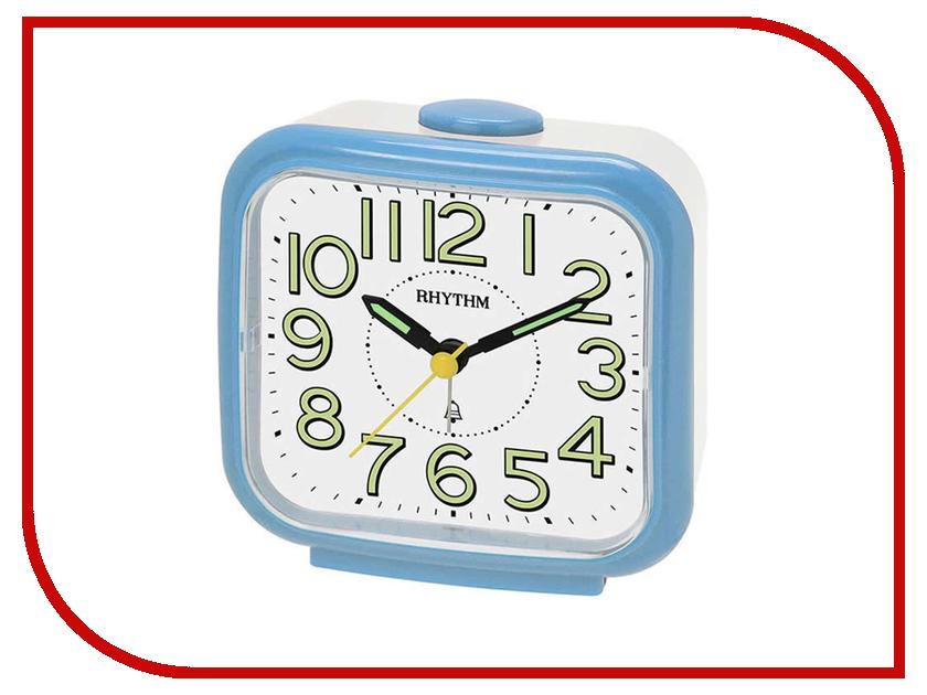Часы RHYTHM CRA848NR04 rhythm cre205nr07