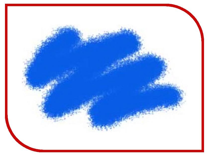 Краска Zvezda 58-МАКР Blue краска zvezda 34 макр stony