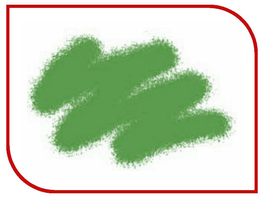 Краска Zvezda 59-МАКР Emerald краска zvezda 10 макр rust