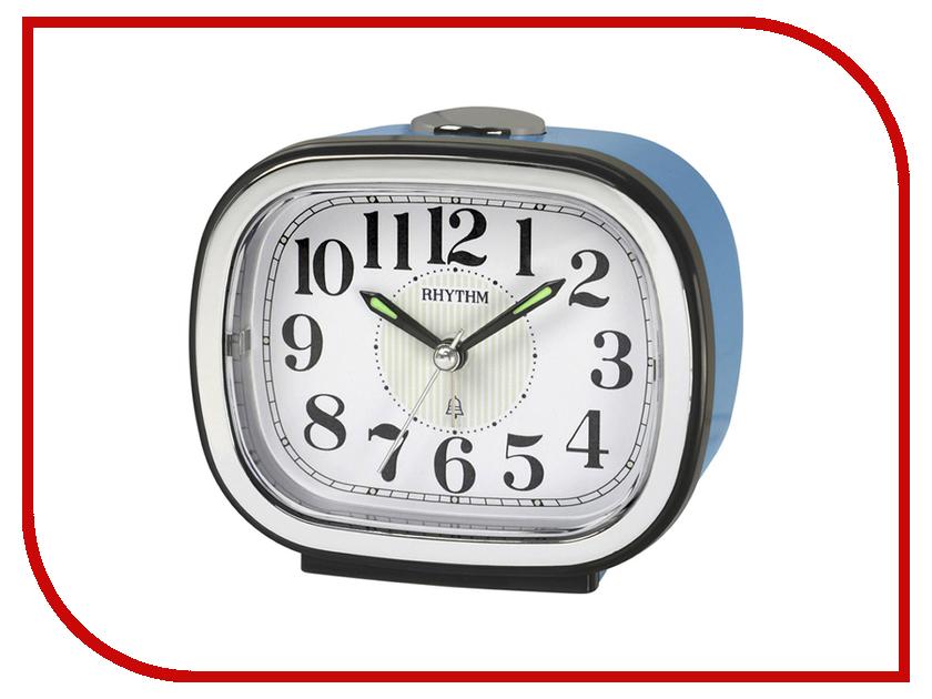 Часы RHYTHM CRA849NR04 rhythm cre205nr07