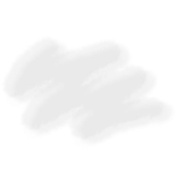 Краска Zvezda 61-МАКР Matt Lacquer