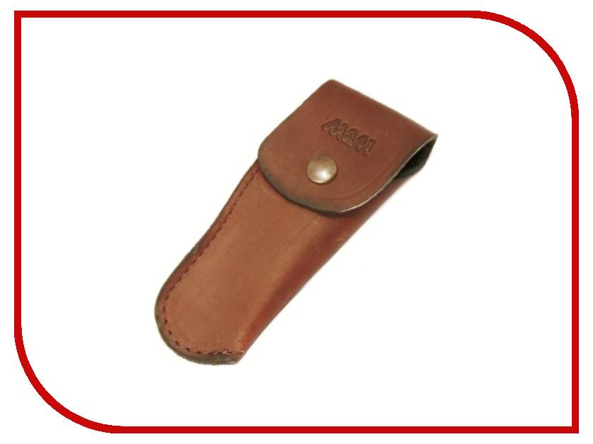 Чехол MAM Case 3004 15.8cm чехол mam case 3002 13cm