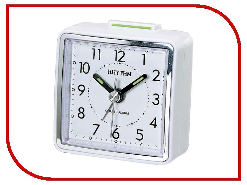 Часы RHYTHM CRE210NR03