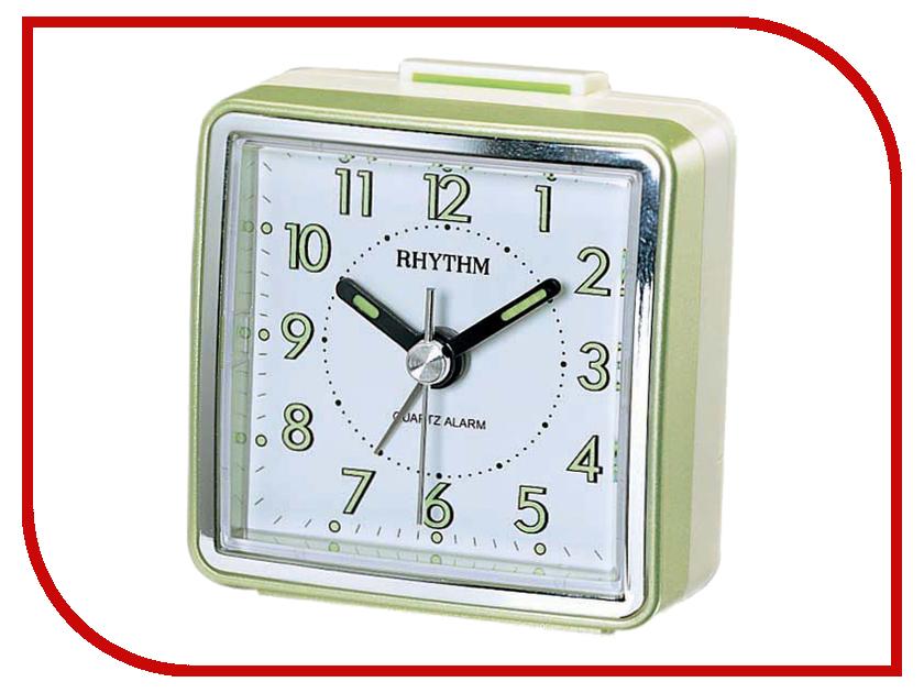 Часы RHYTHM CRE210NR05