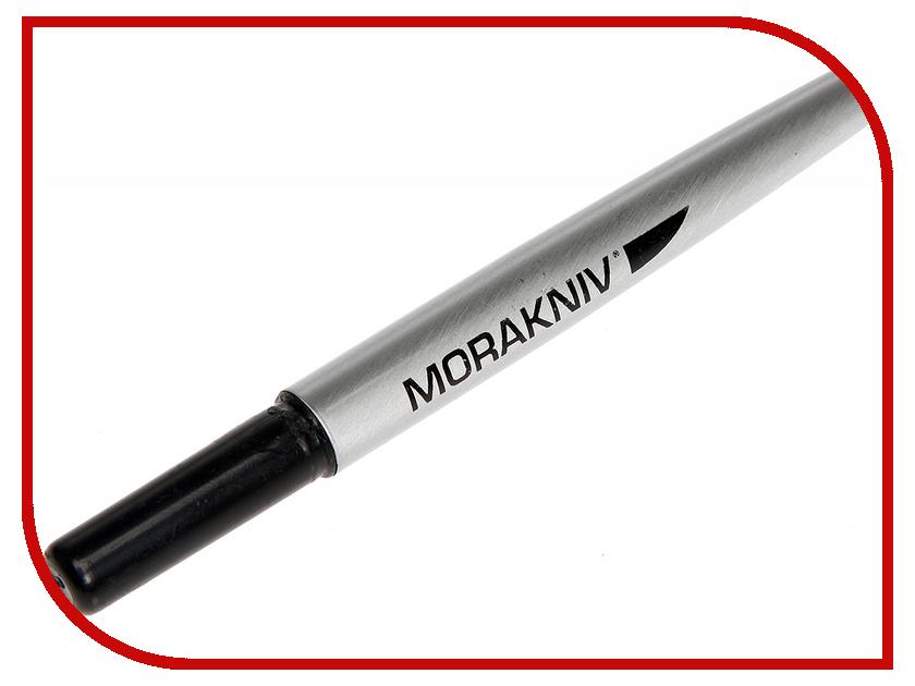 Точило Morakniv Diamond Sharpener S