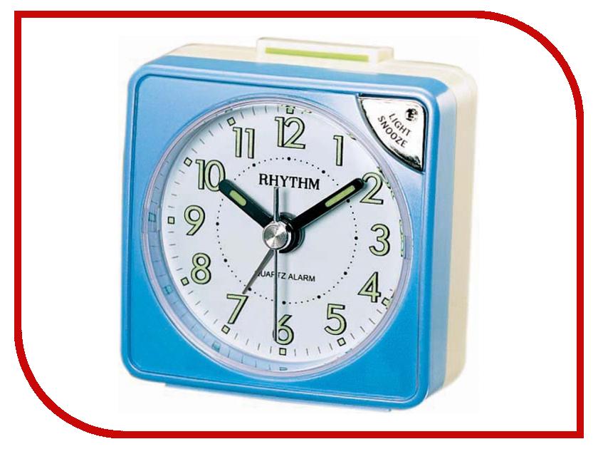 Часы RHYTHM CRE211NR04