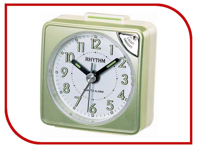 Часы RHYTHM CRE211NR05