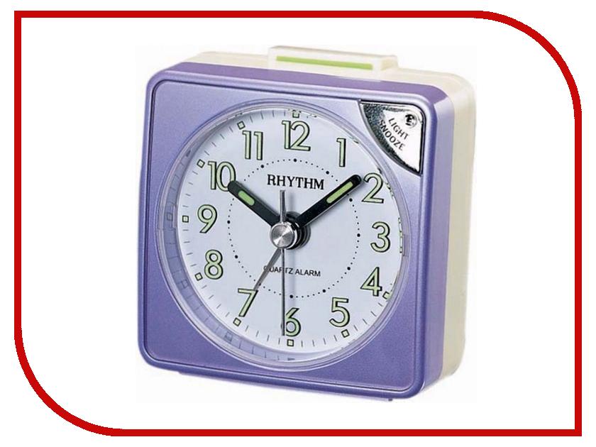 Часы RHYTHM CRE211NR12