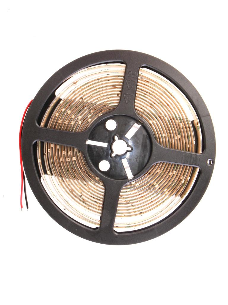 Светодиодная лента LUNA LSW 2835 30led/m 12V 30W 5m IP65 WW 60066