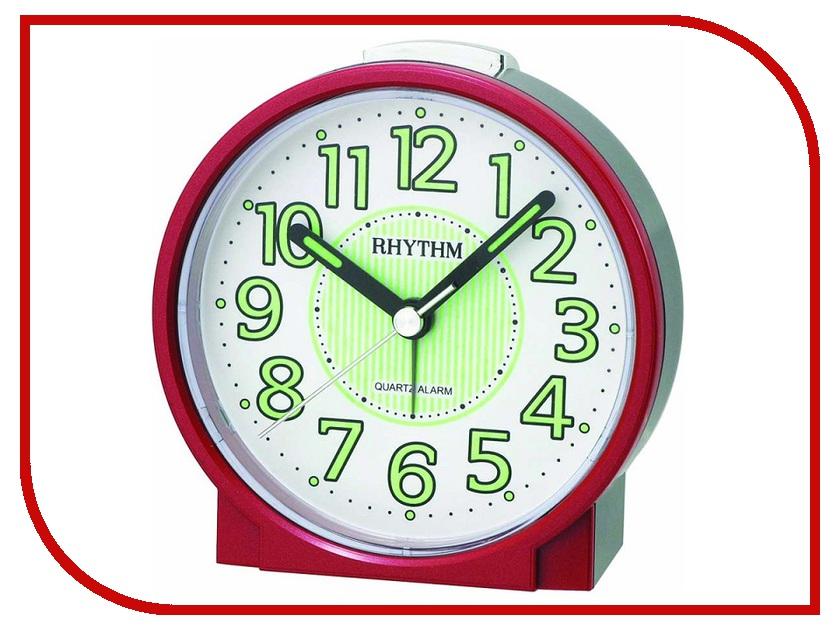 Часы RHYTHM CRE225NR01 rhythm rhythm 4sg719wr18