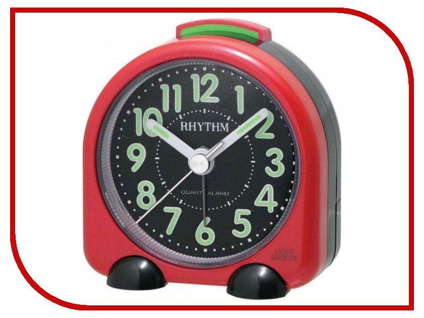 Часы RHYTHM CRE229NR01