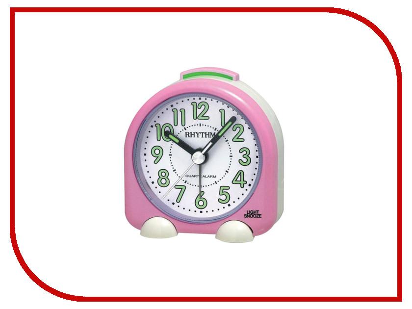 Часы RHYTHM CRE229NR13 rhythm cmg270nr07