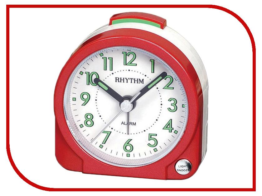 Часы RHYTHM CRE231NR01