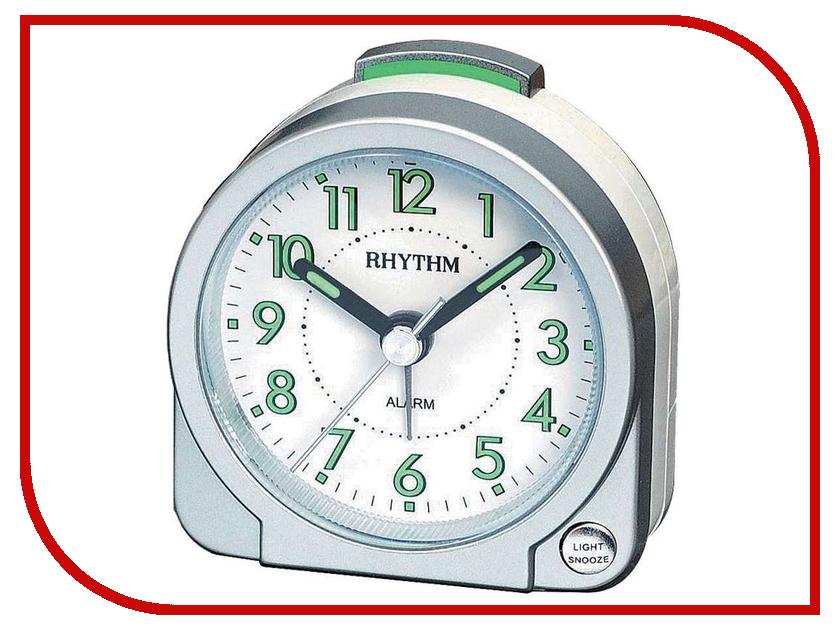 Часы RHYTHM CRE231NR19 canon 231